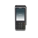 Verifone Engage Mobile